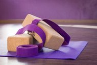 Restoratif yoganın 10 faydası