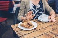 Gluten intoleransının 10 işareti