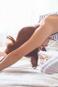 Yoganın 9 çeşidi