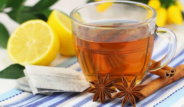 Anason çayının faydaları ve zararları nelerdir?