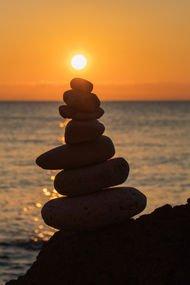 Meditasyon nedir ve nasıl yapılır?