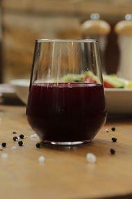 Türk mutfağının vazgeçilmezi şalgam suyu