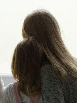 Gündemdeki olaylar çocuklara nasıl anlatılmalı?