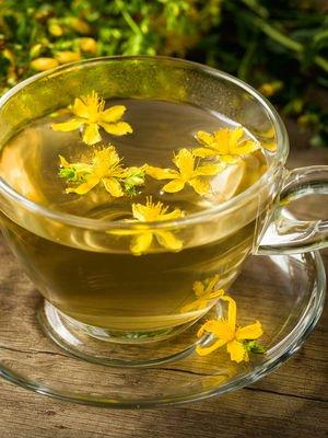Kantaron çayı nedir, neye yarar?