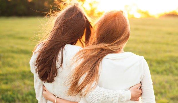 Sevgi dolu ilişkiler travmaları çözümlemede etkili