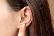 Kulak ağrısını geçirmenin 9 yolu