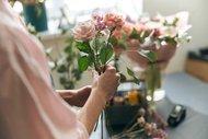 Çiçeklerin anlamları nedir?