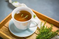 Kekik çayının bilmediğiniz birçok faydası olabilir!
