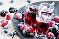 Böğürtlen çayının faydaları