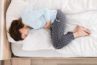 Fibromiyalji neden kadınlarda daha sık görülüyor?