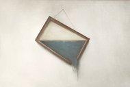 Öfkenizi serbest bırakmanın 11 yolu
