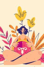 Görmezden gelmemeniz gereken 7 menstrual problem
