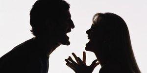 Partner şiddetini işleyen filmler