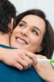 Tüp Bebek tedavisi sonrası gebelik testi hakkında bilmeniz gerekenler