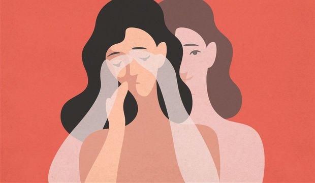 Anksiyetenin yaygın görülen 7 fiziksel belirtisi