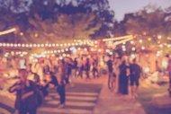 Türkiye'nin en popüler festivalleri