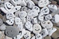 Duygularınızı tanımak için Duygu Çarkı'ndan faydalanın