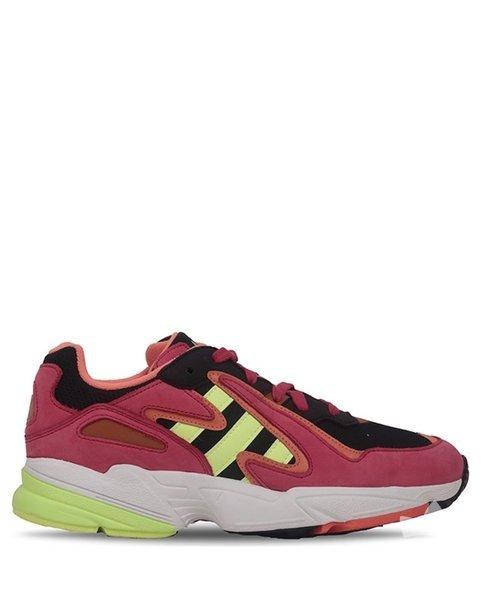 Adidas - 749.00 TL
