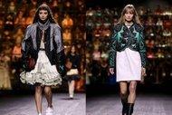 Louis Vuitton Sonbahar/Kış 2020