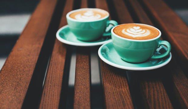 Ayurveda'ya göre kahve nasıl tüketilmeli?