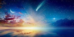 16 - 22 Mart haftasının astrolojik etkileri