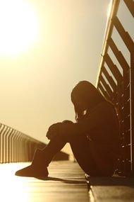 Parasız kalma korkusu nereden geliyor?