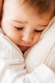 Çocuklara koronavirüs nasıl anlatılmalı?