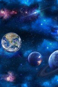 23 - 29 Mart haftasının astrolojik etkileri