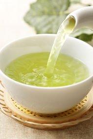 Koronavirüse karşı alınabilecek bitkisel önlemler