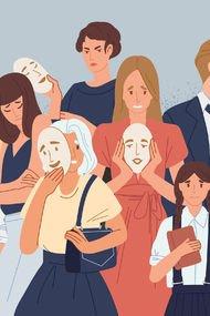 İyi insanlara kötü şeyler yaptıran 14 psikolojik etken