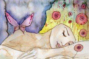 Kadın şairlerden ruhunuza dokunacak dizeler