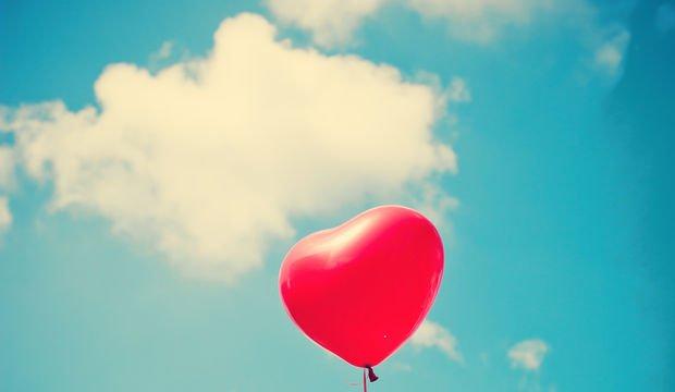Ruhunuza nefes gönderin: Kalp devrimi oluyor