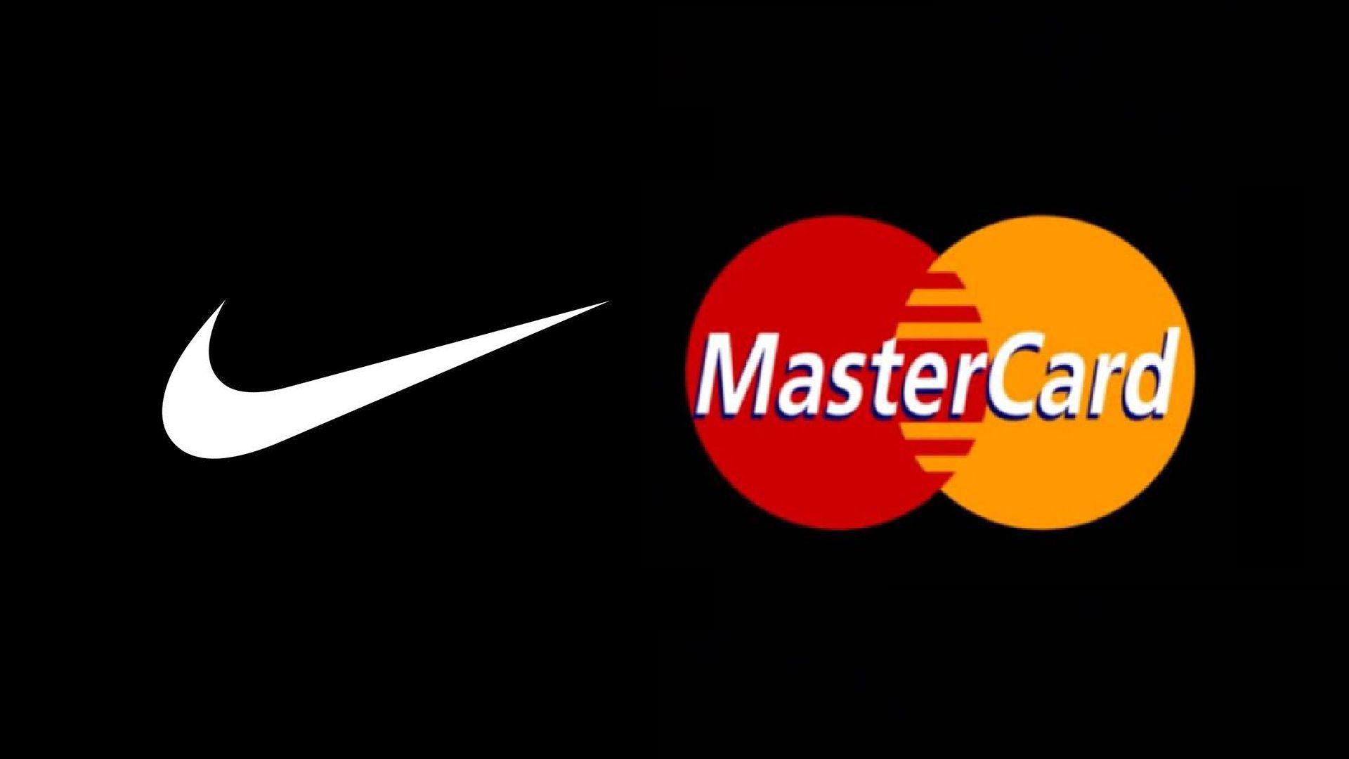 Koronavirüs'ten sonra marka logoları