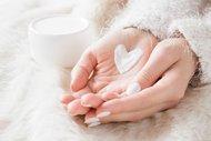 Fazla dezenfektan kullanımdan kuruyan ciltler için 3 öneri