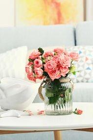 Çiçekleri uzun süre taze tutacak 7 ipucu