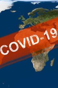 Koronavirüs testi hakkında bilmeniz gereken her şey!