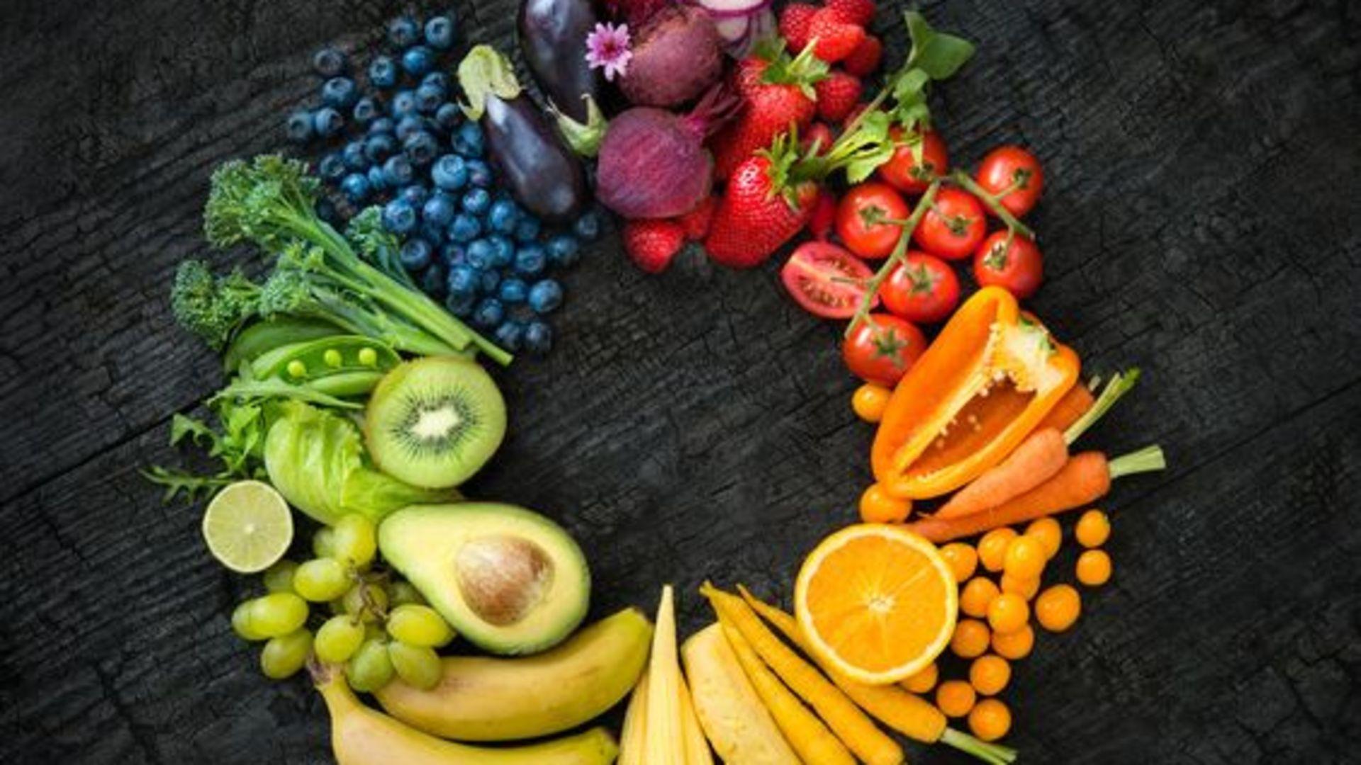 Bozulmaya yüz tutmuş meyve sebzeleri nasıl değerlendirebilirsiniz?