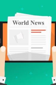 İnternette okuyabileceğiniz ücretsiz dergiler
