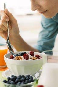 Ayurveda'nın önerdiği 10 basit beslenme kuralı