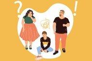 Ergenlikteki çocuğum ile nasıl iletişim kuracağım?