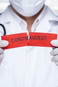 Kısa kısa: Koronavirüsü atlatmak
