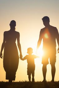 Ebeveynler için öz-şefkat kısayolları