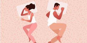 İlişkide ihanet sonrası iyileşme süreci