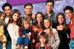 80'lerin unutulmaz komedi dizileri