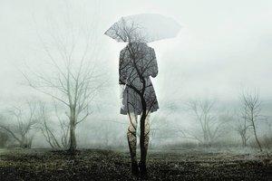 Ayrılık acısı beynimizi nasıl değiştiriyor?