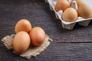Yiyecek atıkları nasıl değerlendirilir?