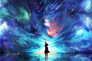 Yıldızınız bugün ne söylüyor?