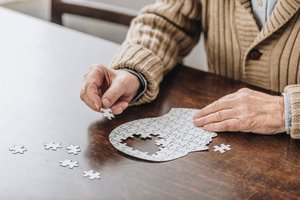 Bağırsak sağlığı ve Alzheimer arasındaki bağlantı doğrulandı