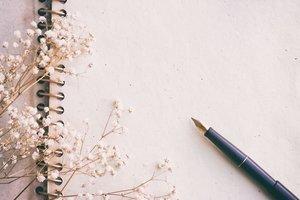 Güzel Konuşma ve Yazma Testi: 8 soruda imla bilgini sına