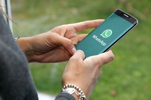 Whatsapp'a alternatif uygulamalar